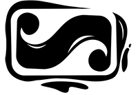 Porge Océan Surf Club